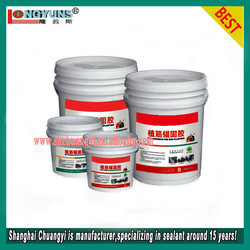 CY-096 structure bonded rebar glue, rebar planting adhesive, bonded steel bar glue