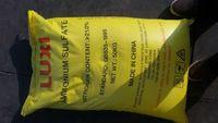 china caprolactam grade ammonium sulphate crystalline nitrate fertilizer