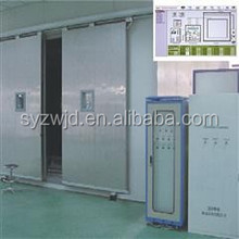 30CBM environmental chamber test equipment