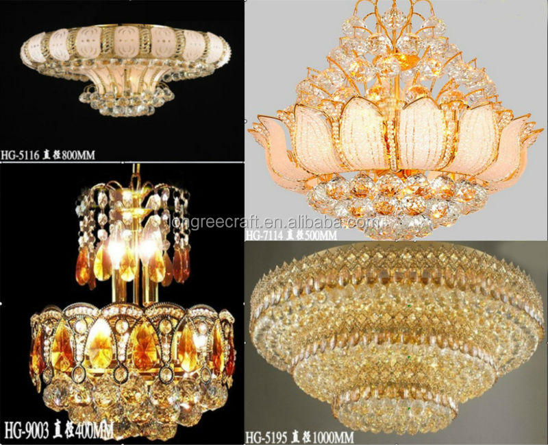 New Arrival Crystal Light.jpg