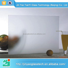 clear float glass cullet