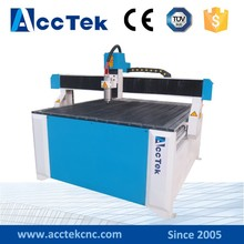 Promotional Cnc Controller, Buy Cnc Controller Promotion Products