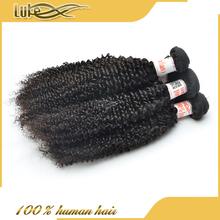 Queen weave beauty all textures cheap 100% virgin indian hair hot selling hot hair alibaba