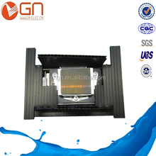 Original for epson DX5/R1900/R2400 print head F186000 with excellent performence