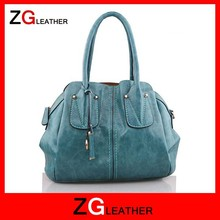 Any Color trendy women's bag trendy non woven bag china supplier trendy hand bag