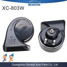 Low Cost Serviceable Horn Car Accessories For Lexus Rx270