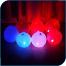 Factory Wholesale 2015 glowing led ballon