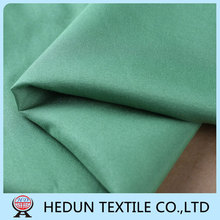 Textile supplier Mexican Soft fabric for curtain party decoration
