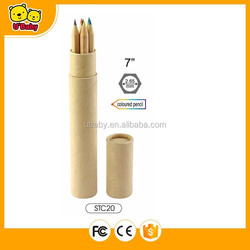 Color Pencil STC20