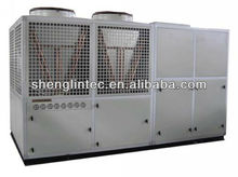 rooftop air conditioners with CE certificate