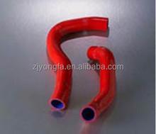auto silicone hose /Radiator-Hose-Kit Integra Type R DC5 K20A 2pcs