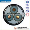 MV Underground Armored Energy Cables with competitive price