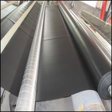 new design pvc waterproof membrane