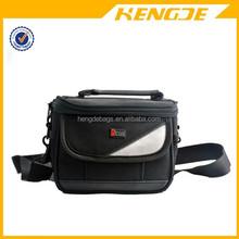 2015 Trendy Camera Shoulder Bag Professional Digital Hidden Camera Bag