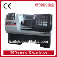 Advanced CK6136 lathe machine batala punjab india