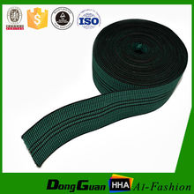 wholesale customized sofa strap with high quality