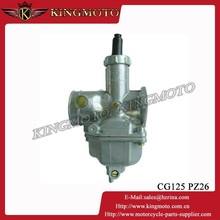 CG125 PZ26 Best quality motorcycle engine parts carburetor motorcycle 200cc