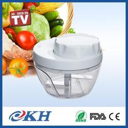New and Highly Improved fruit and vegetable chopper