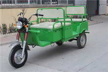 BEST SELLING!!!Romai passenger three wheel motorcycle,china rickshaw electric tricycle