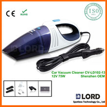 Beautiful Handy 12v car for electrical vacuum