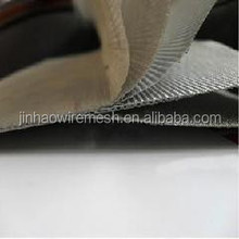 Standard Five Layer Sintering Netting