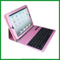 china high quality mini wireless keyboard for lg smart tv
