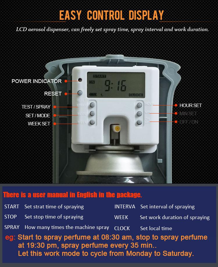 aerosol dispenser (5)