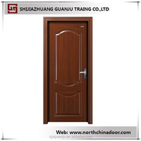 Sunroom Panels For Sale Wooden Doors In Dubai Pvc Doors And Windows