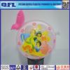 Custom Inflatable lantern/ Inflatable toys/Inflatable Cartoon Toys