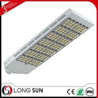 solar energy ppt