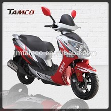 Tamco T125T-15-AGGRESIVE-b hot japan used Gasline scooter prices,150cc scooter for sale