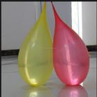 Hot venda livre de látex balões de água não látex balões de água para as crianças brincam
