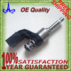 Hot Sale Auto Parts 03C906036F Fuel Injector /Nozzle For VW Golf Plus 1.4 2007