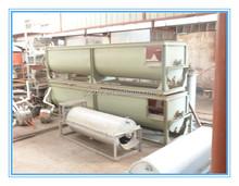 materials and ways for cassava plantation /cassava flour processing
