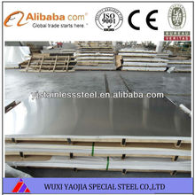sell cold rolled hot rolled aisi 304 stainless steel plate