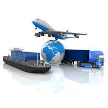 Fast DHL delivery door to door shipping terms from china logistics service