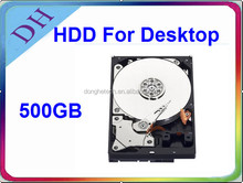 hard disk external!welcome to try Capacity external hard drive 500gb! external hdd/latest hard disk