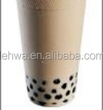professional bubble tea with tapioca pearl manufactory,taiwan bubble tea supplier