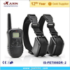 Remote Dog Training Equipment Shock Collar for Dogs