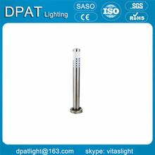 High lumen waterproof IP44 bliss lights with CE RoHS