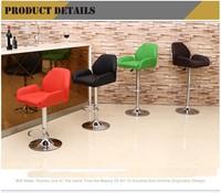 Sales Promotion::Bar Stool With Armrest/Modern Commercial Bar Furniture
