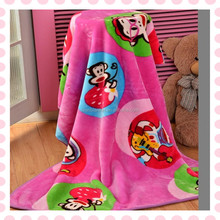Children or baby Warm Soft Touch blanket