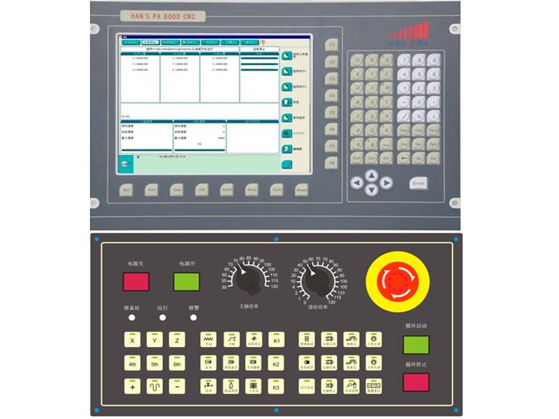 PA8000.jpg