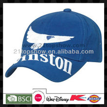 100% heavy cotton OEM custom sailor hat
