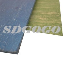 Fast delivery non asbestos sheet sealing products in China
