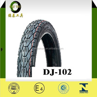 cheap china motorcycle tire tyre and tube 3.50-10