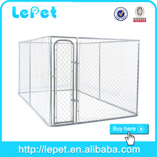 hot wire dog fence/outdoor temporary dog fence/puppy dog fence