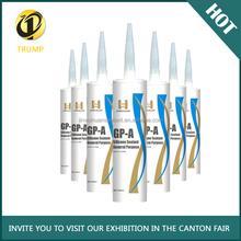 Clear Silicone Adhesive Manufacturer