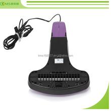 vacuum cleaner price vacuum cleaner kirby china vacuum cleaner