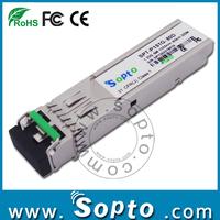 Cisco GLC-ZX-SM-RGD gigabit etherent SFP